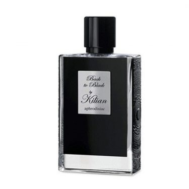 Back to Black by Killian | Hand Decanted Perfumes by Scents Event