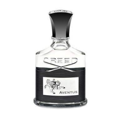 Aventus by Creed - Hand Decanted Perfume