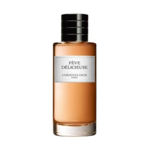 Fève Délicieuse by Christian Dior | Scents Event