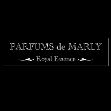 parfums de marly decant perfume scents event