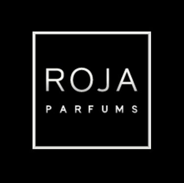 roja parfums decant perfume scents event