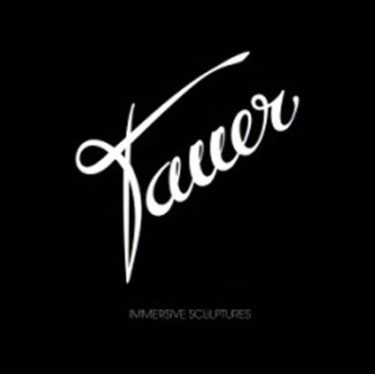 tauer perfumes decant perfume scents event
