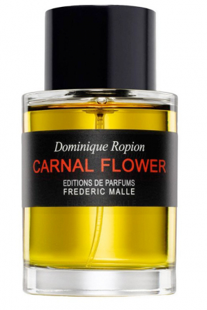 5ede090db1444 CARNAL FLOWER By Frederic Malle Hand Decanted Sample