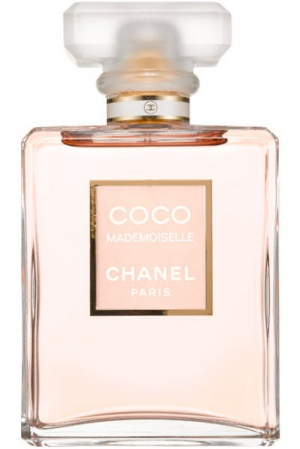 coco mademoiselle Scents Event