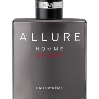 Allure Homme Sport Eau Extreme