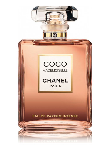 555377e51 Coco Mademoiselle Intense / chanel / Scentsevent hand decanted samples