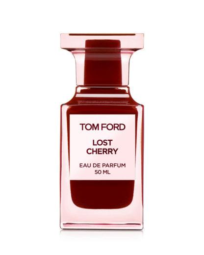 Lost Cherry