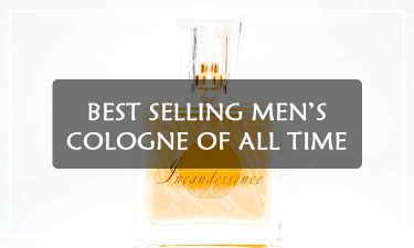 Best-Selling-Men's-Cologne-of-All-Time
