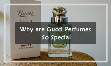 Why-Should-You-Choose-Prada-Perfumes