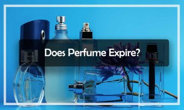 Does-perfume-expire