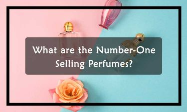 What-are-the-Number-One-Selling-Perfumes