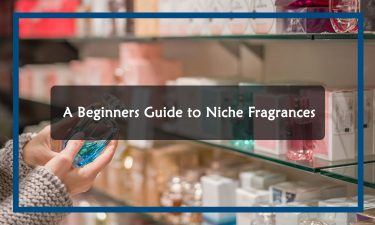 A Beginners Guide to Niche Fragrances