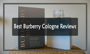 Best Burberry Cologne Reviews