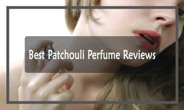 Best Patchouli Perfume Reviews